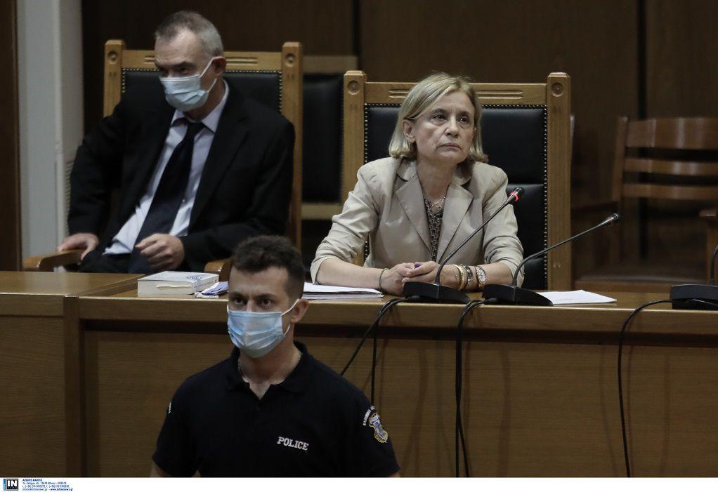 Δίκη ΧΑ – «Βόμβα» Εισαγγελέως: Αναστολή για όλους πλην Ρουπακιά