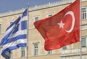 ΝΑΤΟ: Συμφωνία Ελλάδας-Τουρκίας για Ανατολική Μεσόγειο