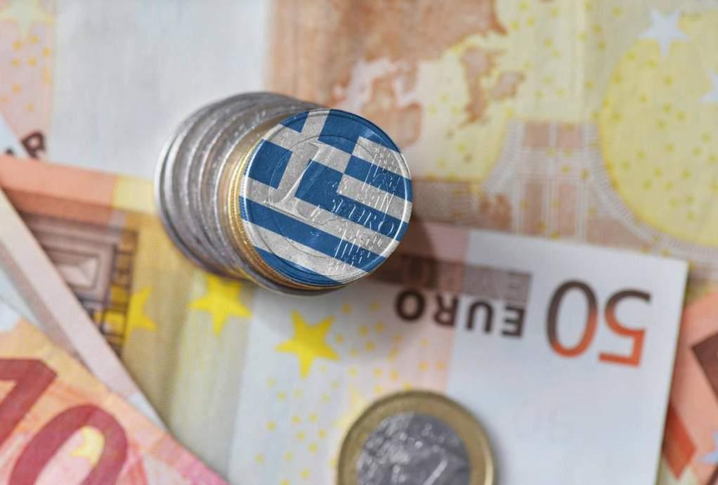 ΕΑΤ: Ρύθμιση παλιών δανείων ΕΤΕΑΝ και ΤΕΜΠΜΕ