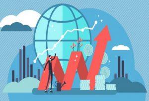 Φραγκογιάννης: Εν μέσω πανδημίας πετύχαμε σημαντικές ξένες επενδύσεις