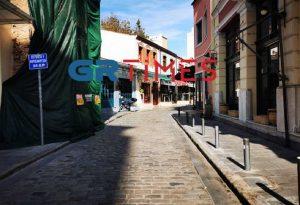 Ενοίκια Ιανουαρίου: Άνοιξε η πλατφόρμα της ΑΑΔΕ για υποβολή δηλώσεων Covid