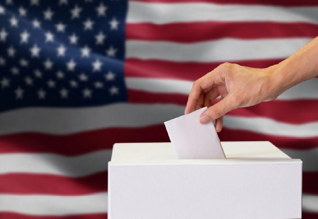 ΗΠΑ: Επανακαταμέτρηση ψήφων στη Τζόρτζια λόγω μικρής διαφοράς