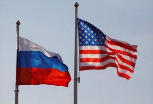 Συνομιλίες Ρωσίας – ΗΠΑ για τη στρατηγική σταθερότητα