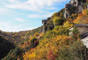 Ποιος ορεινός προορισμός είναι Covid free και έχει υψηλές πληρότητες; Διαβάστε στο GRTimes (ΦΩΤΟ)