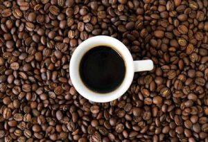 Πρωταθλητής… ο ελληνικός καφές στην Ελλάδα