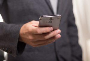 Lockdown: Πώς θα γίνονται οι μετακινήσεις με αποστολή SMS