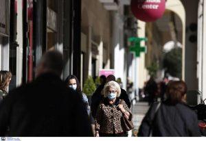 Προσεκτικά και σταδιακά η άρση μέτρων στην Ελλάδα