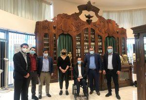 Κυμπουρόπουλος: Ξεχωριστό γραφείο συνταγογράφησης στα νοσοκομεία
