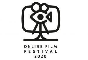 Διαδικτυακά το 12ο Διεθνές Φεστιβάλ Κινηματογράφου