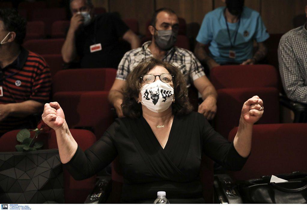 Τα διεθνή ΜΜΕ για την καταδίκη της Χρυσής Αυγής