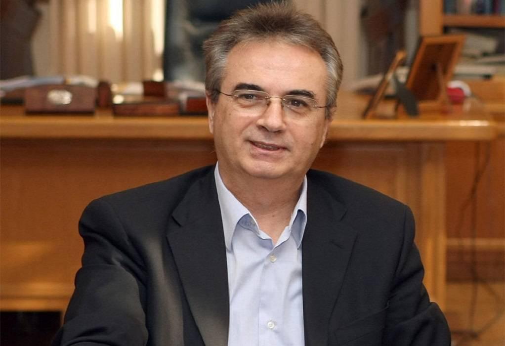 Η στρατηγική Μητσοτάκη στα Ελληνοτουρκικά
