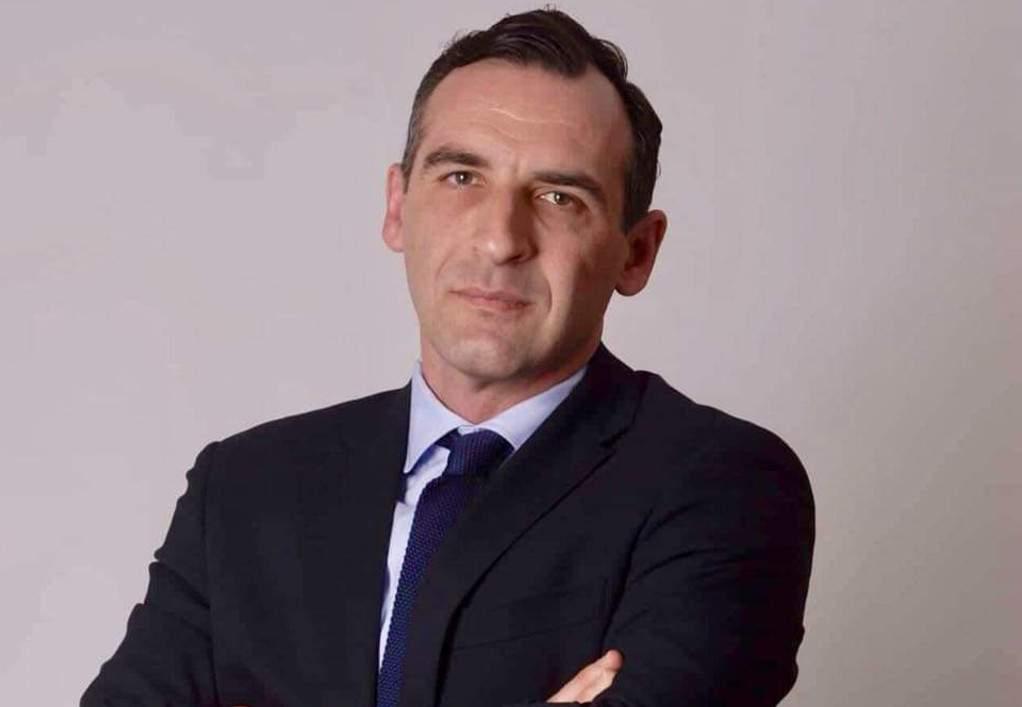Δ.Ματζάρης: «Δεν σηκώνει άλλη υποβάθμιση η αγορά της Γιαννιτσών»