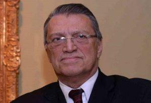 Πέθανε ο πρώην πρωθυπουργός της Τουρκίας Μεσούτ Γιλμάζ