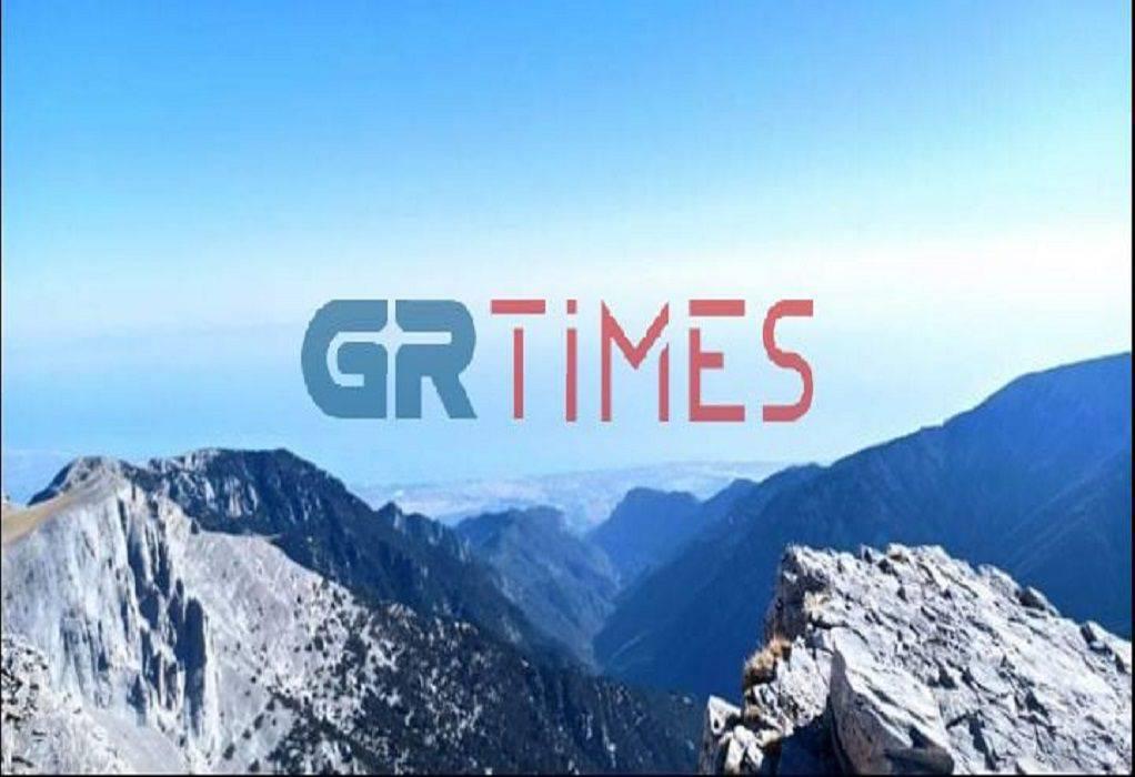 Αντιδρούν Ομοσπονδία και Σύλλογοι ορειβατών για το εισιτήριο στον Όλυμπο