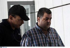 Δίκη XA: Δεν θα υποβάλει αίτημα αναστολής ο Ρουπακιάς