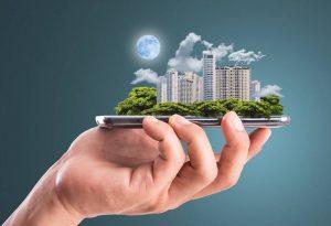 Διαδικτυακά το 15ο συνέδριο: «Καινοτομία & Ανάπτυξη: Smart Cities: Η πρόκληση του Μέλλοντος»