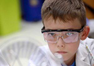 Κολλέγιο Ανατόλια: Εξετάσεις για χαρισματικά – ταλαντούχα παιδιά