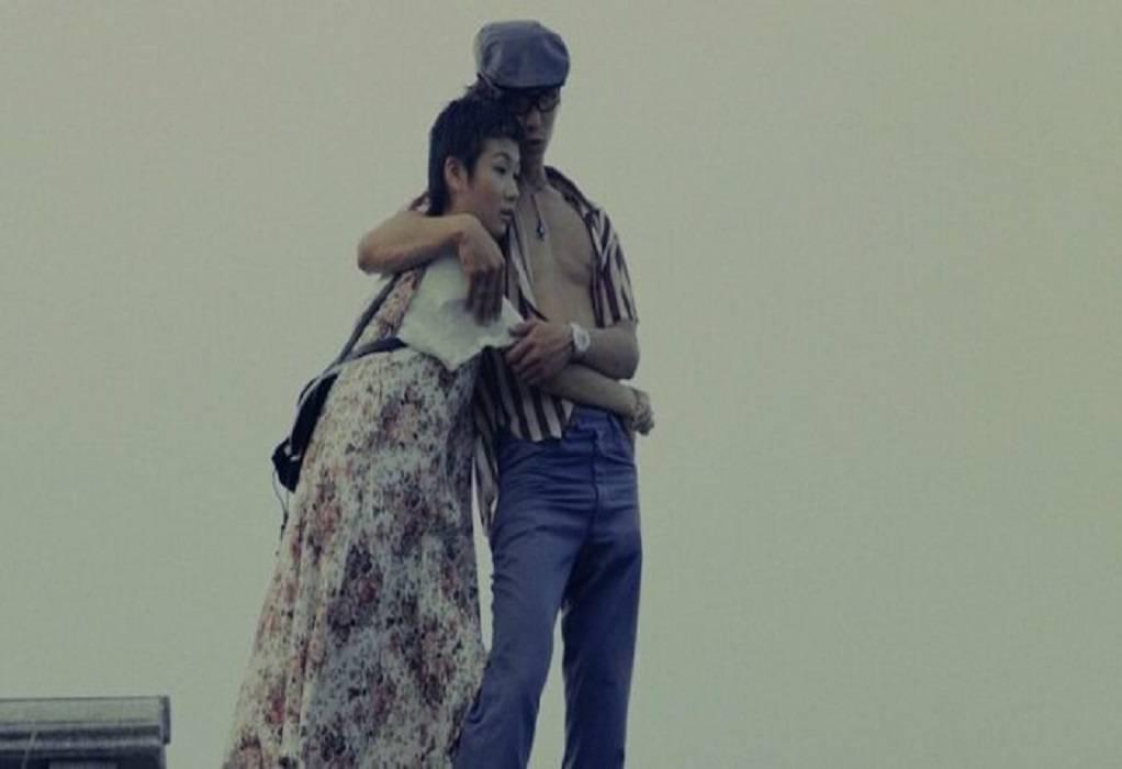 Ταινιοθήκη Θεσσαλονίκης: Έναρξη με αφιερώματα και παιδικές ταινίες