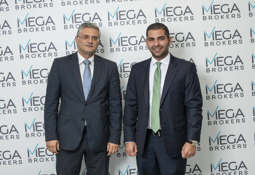 Mega Insurance & Lux Actuaries: Ολοκληρωμένο φάσμα ασφαλιστικών και αναλογιστικών υπηρεσιών