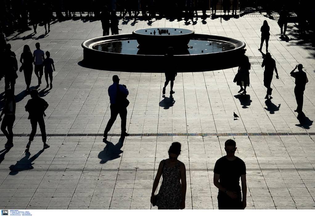 ΟΑΕΔ: Σε 1.030.411 άτομα οι άνεργοι τον Σεπτέμβριο