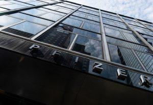 ΕΜΑ: Καμία σύνδεση μεταξύ Pfizer/BioNTech και θανάτων