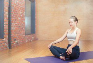 Τί είναι η Yoga;  Ας τη γνωρίσουμε καλύτερα