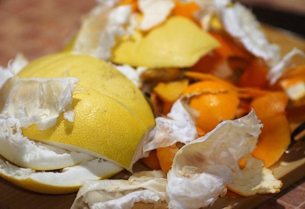 No Food Waste Challenge: Μία πρόκληση ενίσχυσης της οικολογικής συνείδησης