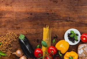 After workout meals: Ποιες είναι οι κατάλληλες τροφές μετά τη γυμναστική;
