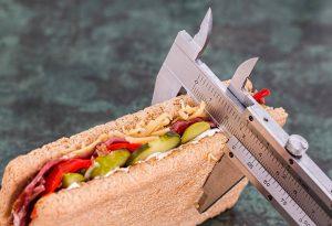 Πρωτεΐνη: Ποιες τροφές είναι πλούσιες;