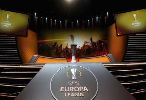 Europa League: Στη… σέντρα για τη φάση των «32»
