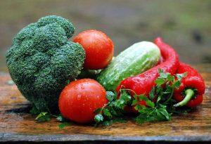Τροφές που θα θωρακίσουν τον οργανισμό μας