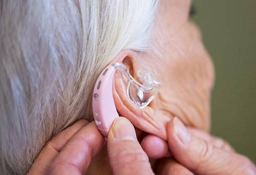 Σε κλείσιμο οδηγούνται οι εισαγωγικές επιχειρήσεις ακουστικών βαρηκοΐας