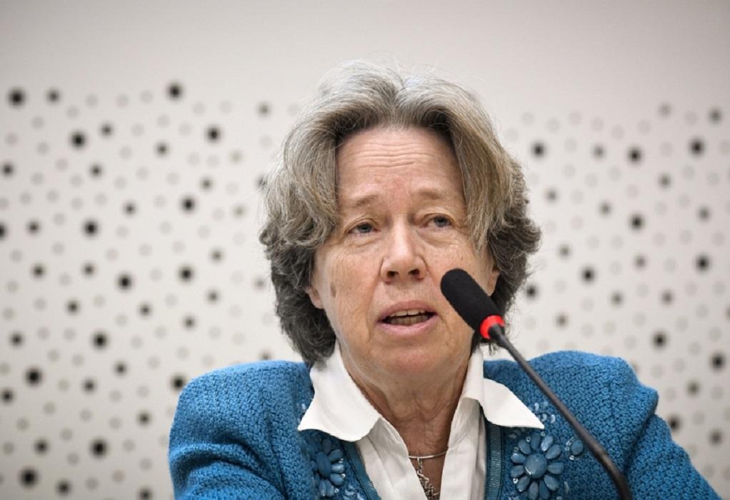 Λινού: Δεν αποδίδει το lockdown – Παράταση και μετά τις 7 Μαρτίου