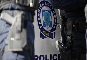 ΕΑΥΘ: Rapid tests σε αστυνομικούς και άυλη συνταγογράφηση στο ΚΙΘ