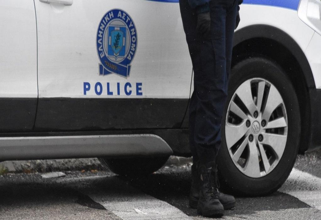 Ηράκλειο: Πυροβόλησε και τραυμάτισε θανάσιμα σκυλί