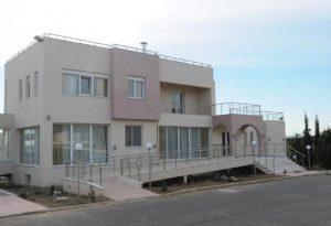 Κορωνοϊός: Συναγερμός για γηροκομείο στη Θέρμη με 20 κρούσματα
