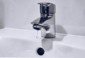 Πολύωρη διακοπή υδροδότησης στο Ωραιόκαστρο