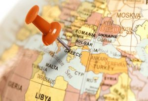 Αυστρία: Η Ελλάδα κορυφαίος τουριστικός προορισμός για το αεροδρόμιο της πόλης Λιντς