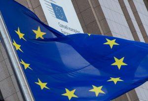 ΕΕ: Σφοδρές αντιδράσεις κατά Ουγγαρίας-Πολωνίας για το βέτο στον προϋπολογισμό