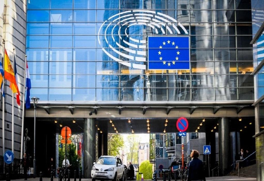 Ευρωπαϊκή Επιτροπή: Οι λεπτομέρειες της συμφωνίας για το Brexit