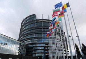 Το Ευρωπαϊκό Κοινοβούλιο υπερψήφισε την αυστηρή επιβολή κυρώσεων στην Τουρκία