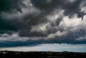 Kρήτη: Προειδοποιεί για νέα επιδείνωση του καιρού η Πολιτική Προστασία