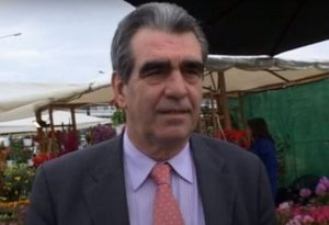 Το Δημοτικό Συμβούλιο Πυλαίας-Χορτιάτη για τον θάνατο του Β. Καρτάλη