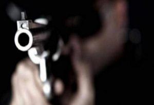 Ένοπλη ληστεία σε βενζινάδικο στα Διαβατά