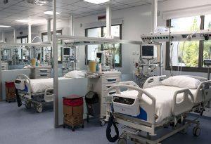 Εξαδάκτυλος: Η πίεση στο ΕΣΥ θα φέρει θανάτους ασθενών με απλά νοσήματα