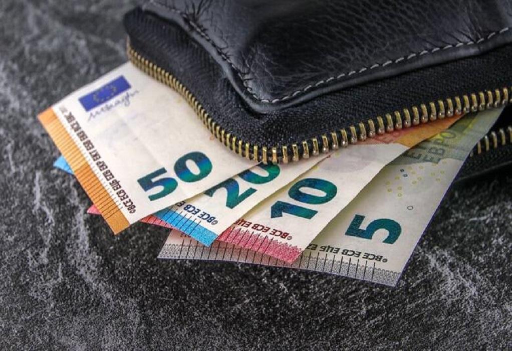 ΟΑΕΔ – ΕΦΚΑ: Εβδομάδα πληρωμών – Ποιοι θα δουν λεφτά στους λογαριασμούς τους