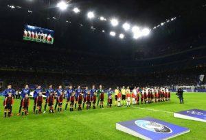 Στοίχημα: Επανέναρξη με 1.61 και 2.25 στη Λιγκ 1 Γαλλίας