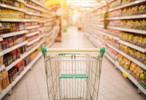 «Καμπανάκι» Λινού για τα σούπερ μάρκετ