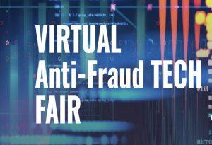 Συνέδριο «Anti-Fraud Tech Fair» κατά της απάτης