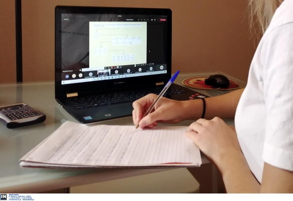 ΣΕΒΕ: Προγράμματα εξειδίκευσης στην Αγροδιατροφή και τα Δομικά Υλικά